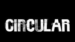 Logotipo de 'Circular'