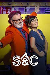 Sánchez y Carbonell