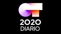 Logotipo de 'Resúmenes OT'