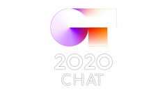 Logotipo de 'El chat de OT'