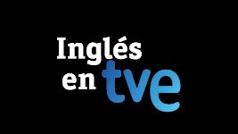 Inglés en TVE