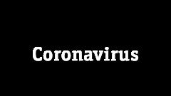 Logotipo de 'Especial Coronavirus'