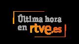 Última hora en RTVE.es