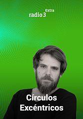 Círculos Excéntricos