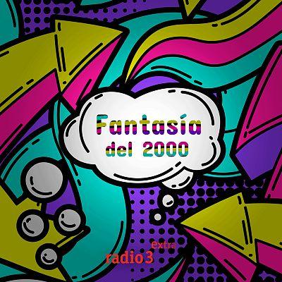Fantasía del 2000