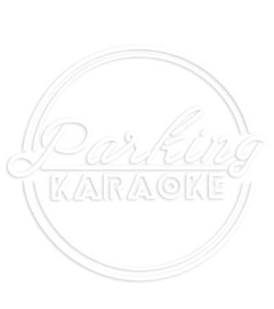 Parking Karaoke