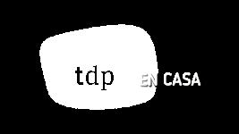 TDP en casa