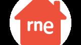 Quédate en casa: El balcón de Radio Nacional
