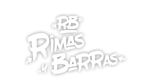 Rimas & Barras