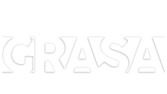 Logotipo de 'Grasa'