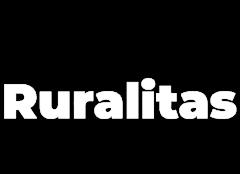 Logotipo de 'Ruralitas'