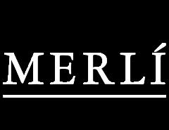 Logotipo de 'Merlí'