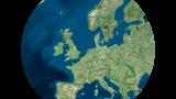 Momentos históricos de Europa