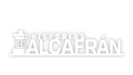 Historias de Alcafrán