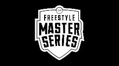 Logotipo de 'FMS'