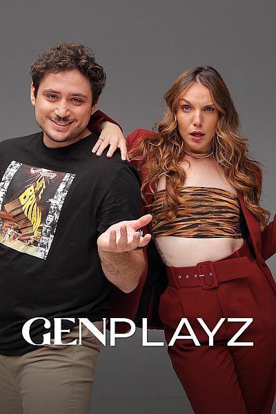 Gen Playz