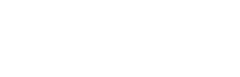 Logotipo de 'El Vespre'
