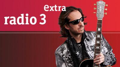 La Púa de Radio 3 Extra