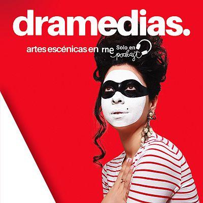 Dramedias