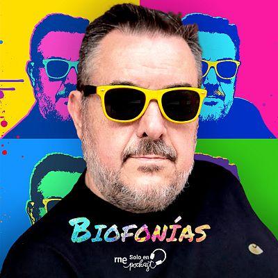 Biofonías