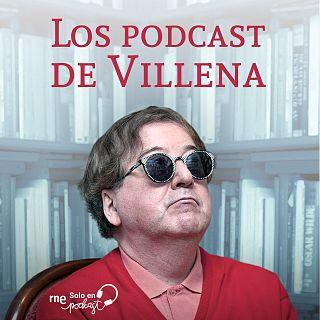 Los podcast de Villena