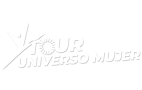 Tour Universo Mujer