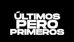 Logotipo de 'Últimos pero primeros'