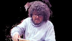 5 palos - RNE Solo en Podcast