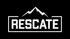 Logotipo de 'Rescate'