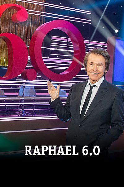 Raphael 6.0