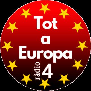 Tot a Europa
