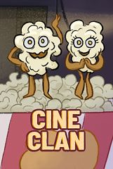 Cine Clan