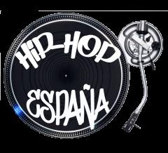 Historia del Rap en España