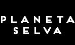 Planeta selva