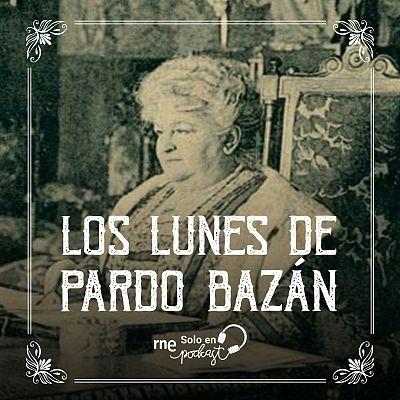Los lunes de Pardo Bazán