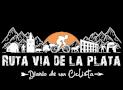 Ruta Vía de la Plata: Diario de un Ciclista