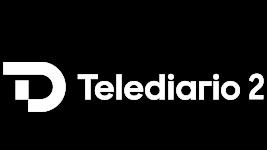 Telediario 2