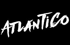 Logotipo de 'Atlántico'