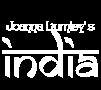 El viaje a la India de Joanna Lumley