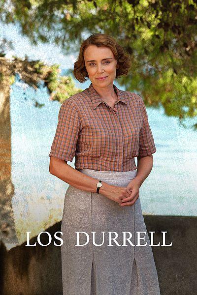 Los Durrell