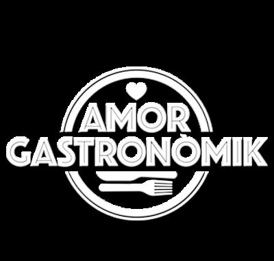 Amor gastronòmik