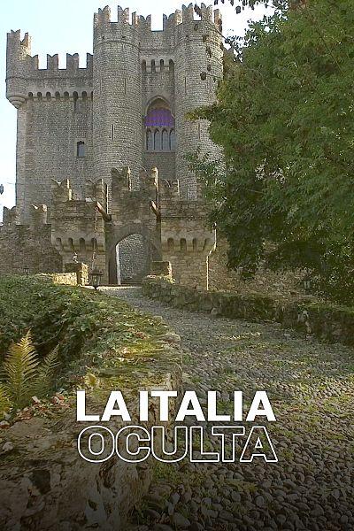 La Italia oculta