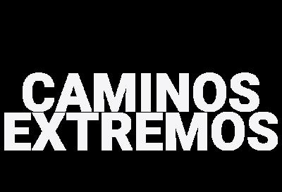 Caminos Extremos