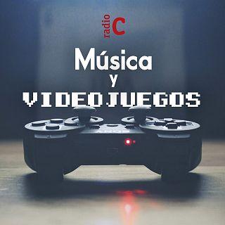 Música y videojuegos