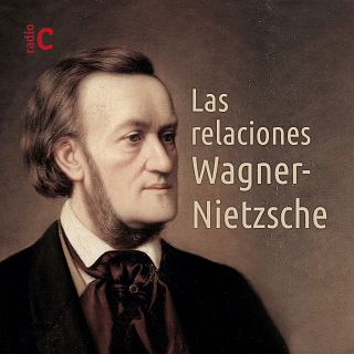 Las relaciones Wagner-Nietzsche