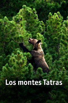 Los montes Tatras