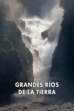 Grandes ríos de la Tierra