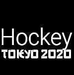 Hockey Tokyo 2020