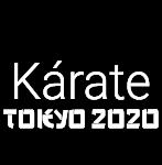 Kárate Tokyo 2020