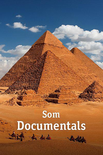 Som Documentals